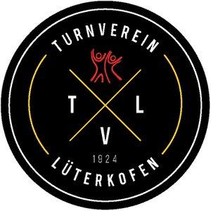 TV Lüterkofen