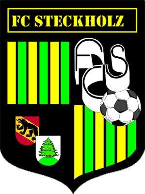 FC Steckholz