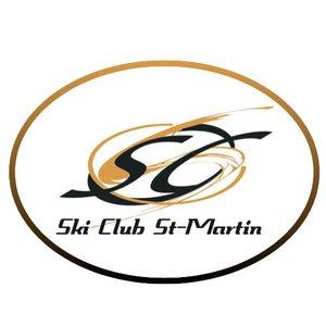Ski-club St-Martin FR