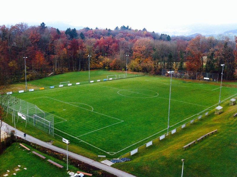 Sportclub Flumenthal