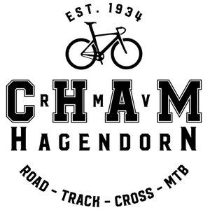 RMV Cham-Hagendorn