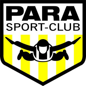 Para Sport Club Triengen