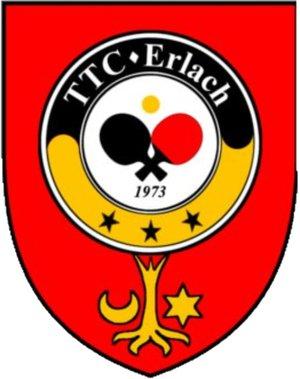 TTC Erlach