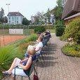 Tennisclub Bischofszell TCB