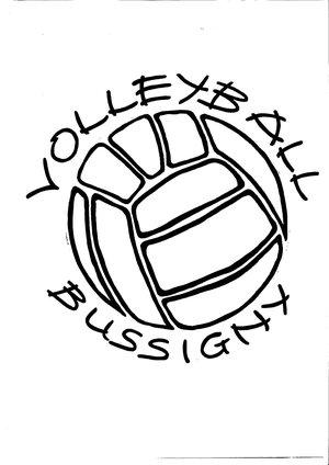 Volley-Ball Club Bussigny