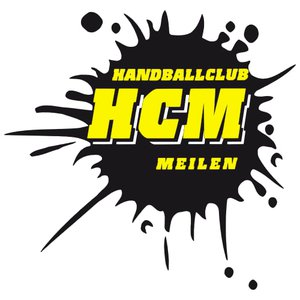 HC TSV Meilen
