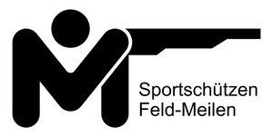 Sportschützen Feld-Meilen