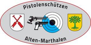 PSAM Pistolenschützen Alten/ Marthalen