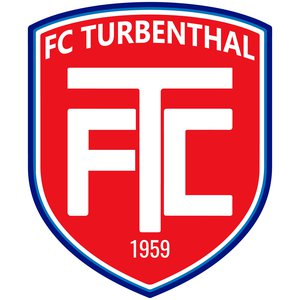 FC Turbenthal