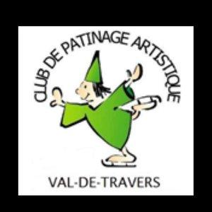 Club de patinage artistique du Val-de-Travers
