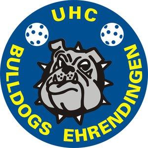 UHC Bulldogs Ehrendingen