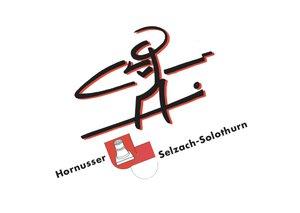 HG Selzach-Solothurn