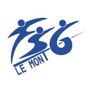 FSG Le Mont-sur-Lausanne