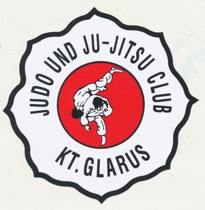 Judo und Ju-Jitsu Club des Kt. Glarus