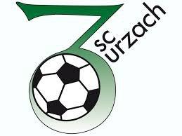SC Zurzach