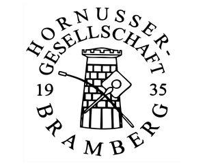 Nachwuchsteam Hornusser Bramberg
