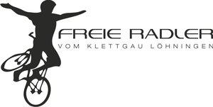 Freie Radler vom Klettgau Löhningen