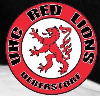 UHC Red Lions Ueberstorf