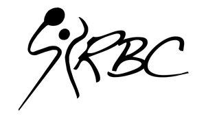 Rothenburger Badminton Club RBC