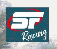 SF-Racing