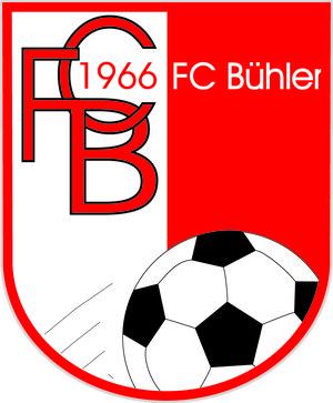 FC Bühler