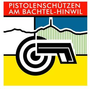 Pistolen Schützen am Bachtel-Hinwil