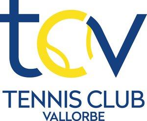Tennis Club Vallorbe