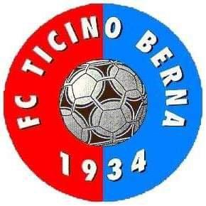 FC Ticino Bern
