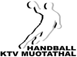 Handball KTV Muotathal