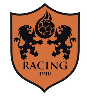 Racing club lausanne
