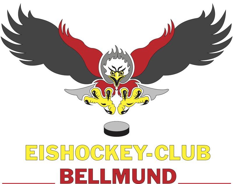 EHC BELLMUND