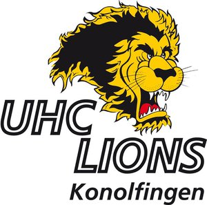 UHC Lions Konolfingen