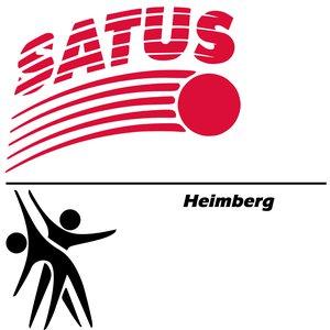 SATUS Sportclub Heimberg