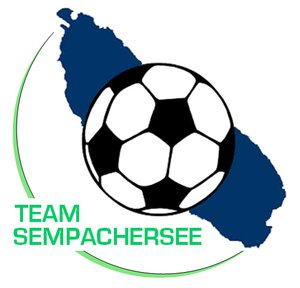 Team Sempachersee