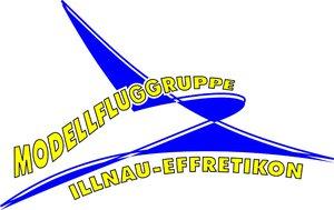 Modellfluggruppe Illnau-Effretikon