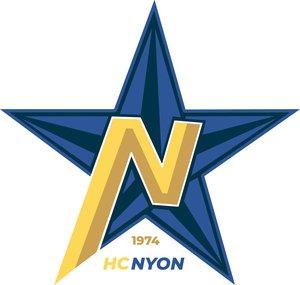 Hockey Club Nyon