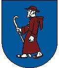 Frauenturnverein Münchwilen