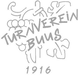 Turnverein Buus