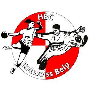 HBC Rotweiss Belp