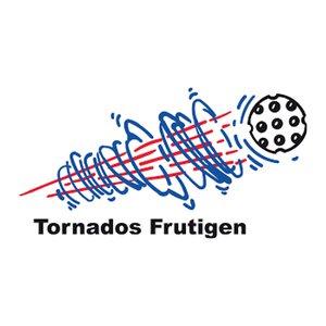 UHT Tornados Frutigen
