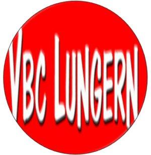 VBC Lungern