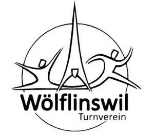 TV Wölflinswil