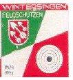 Feldschützengesellschaft Wintersingen