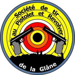 Société du Pistolet et Revolver de la Glâne