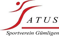 SATUS Sportverein Gümligen