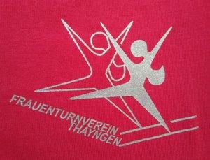 Frauenturnverein Thayngen
