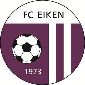 Fussballclub Eiken