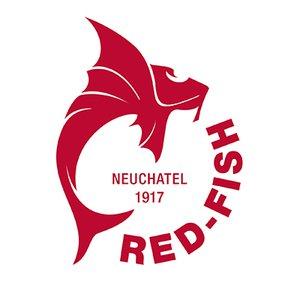 Red-Fish Neuchâtel