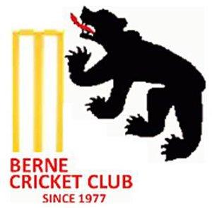 Cricket Club Bern (Abt. Badminton)