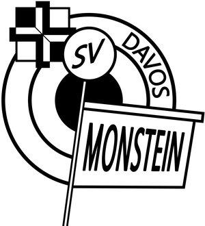Schützenverein Monstein